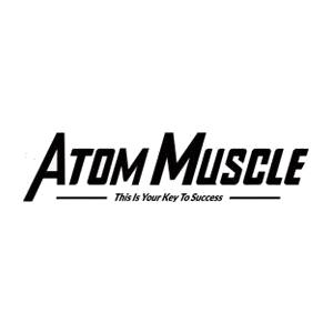 atom-muscle