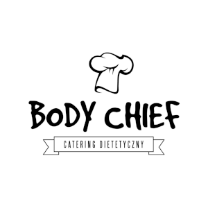 body-chief