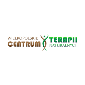 centrum-terapii
