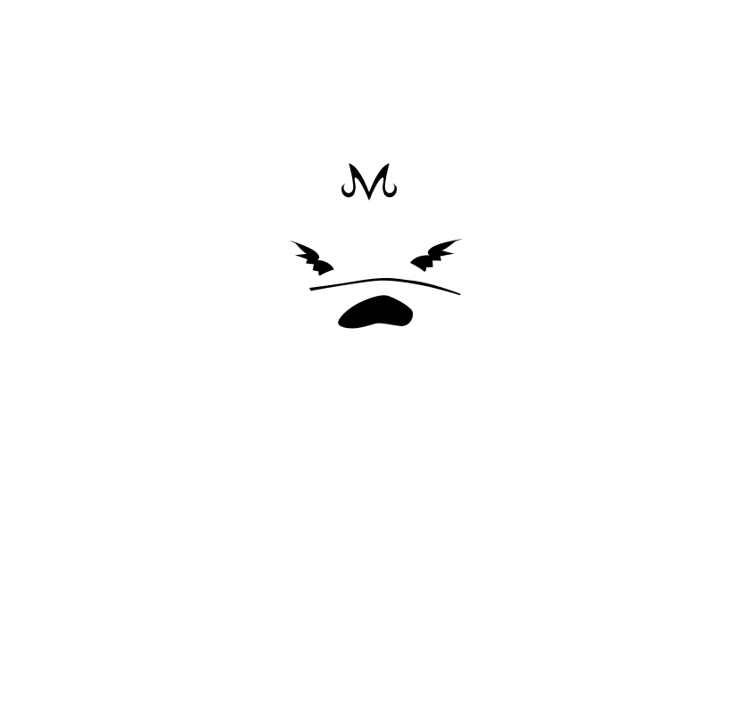 Borys Mańkowski TV